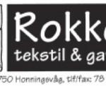 Rokken Tekstil & gave AS