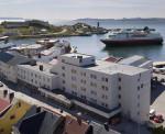 Scandic Honningsvåg Hotel