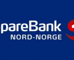 Sparebank 1 Nord Norge